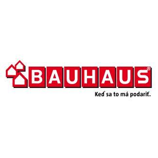 Bauhaus SK