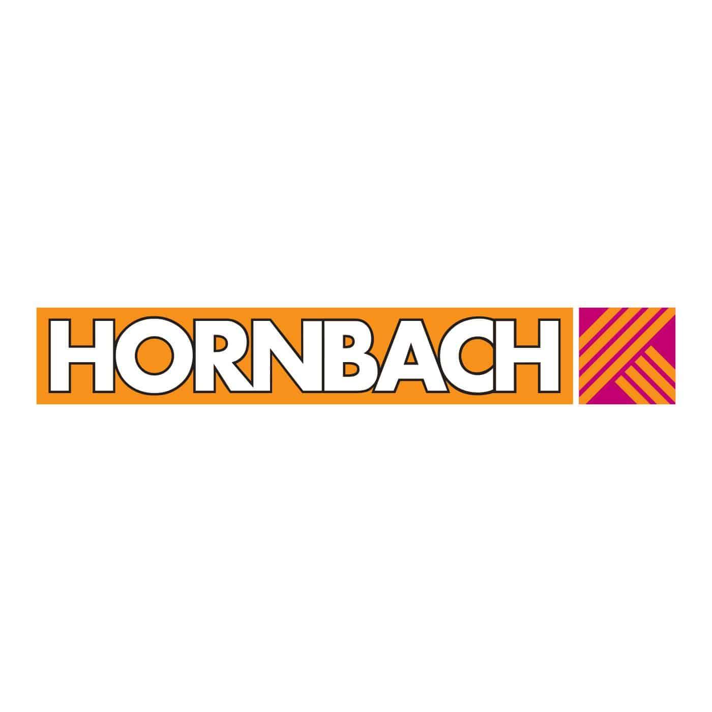 hornbach sk