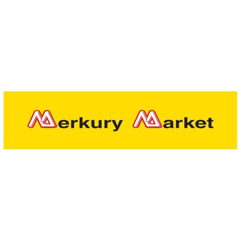 merkury market sk