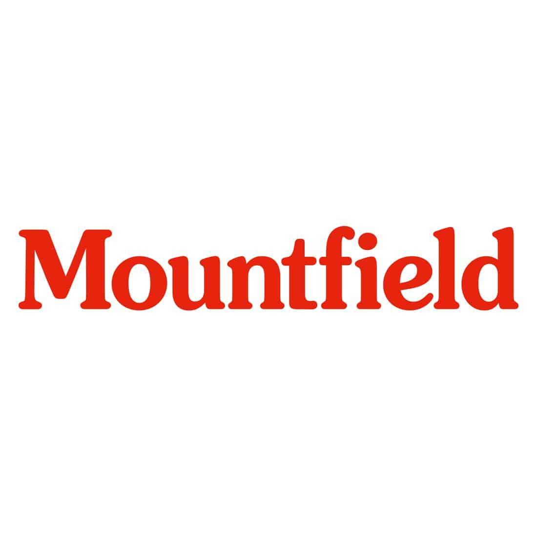 mountfield sk