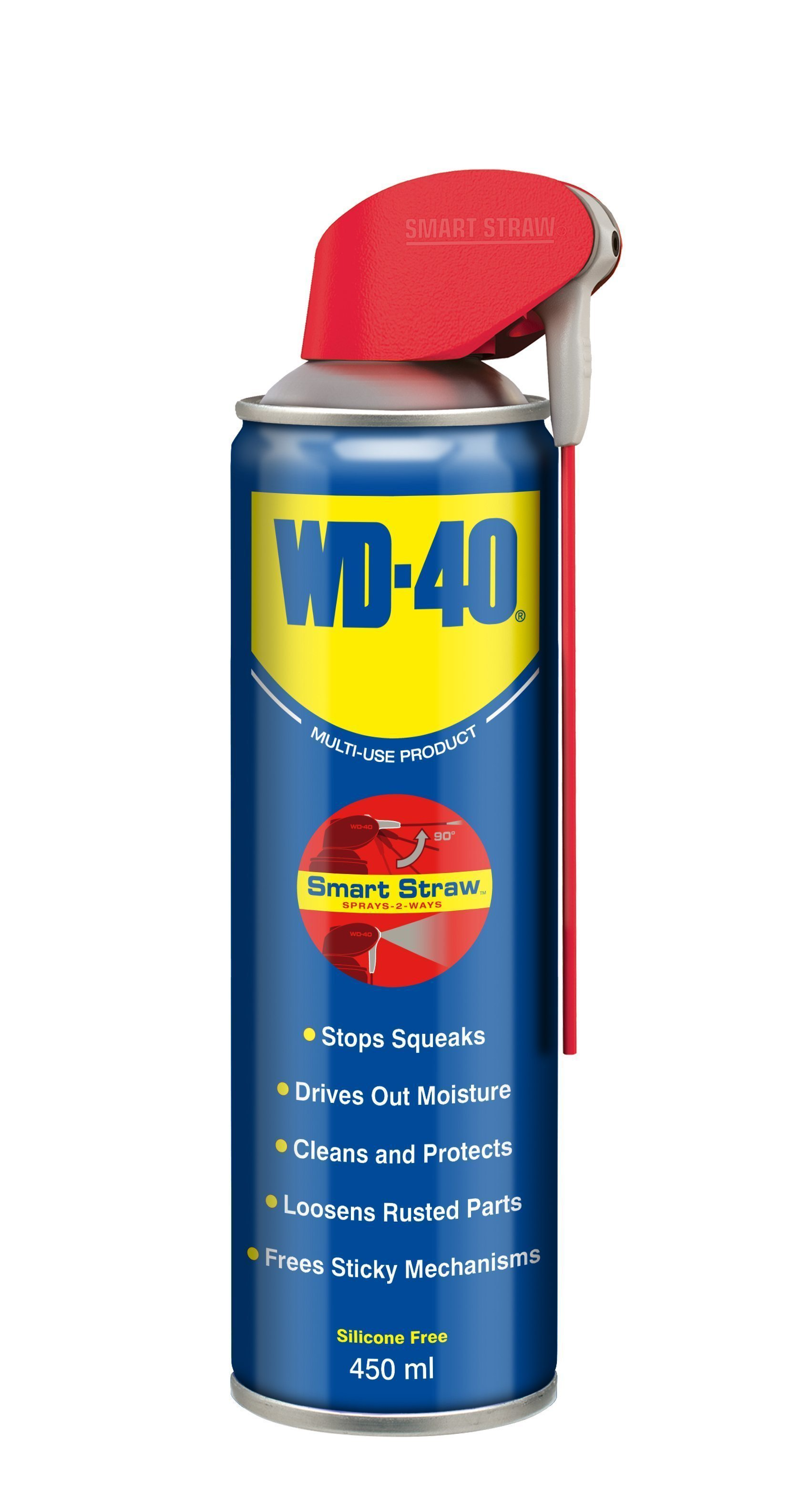 12311 wd40 uk 450ml 3d