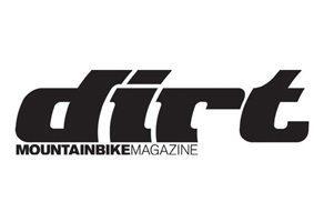 Dirt-Mountainbike-Magazine