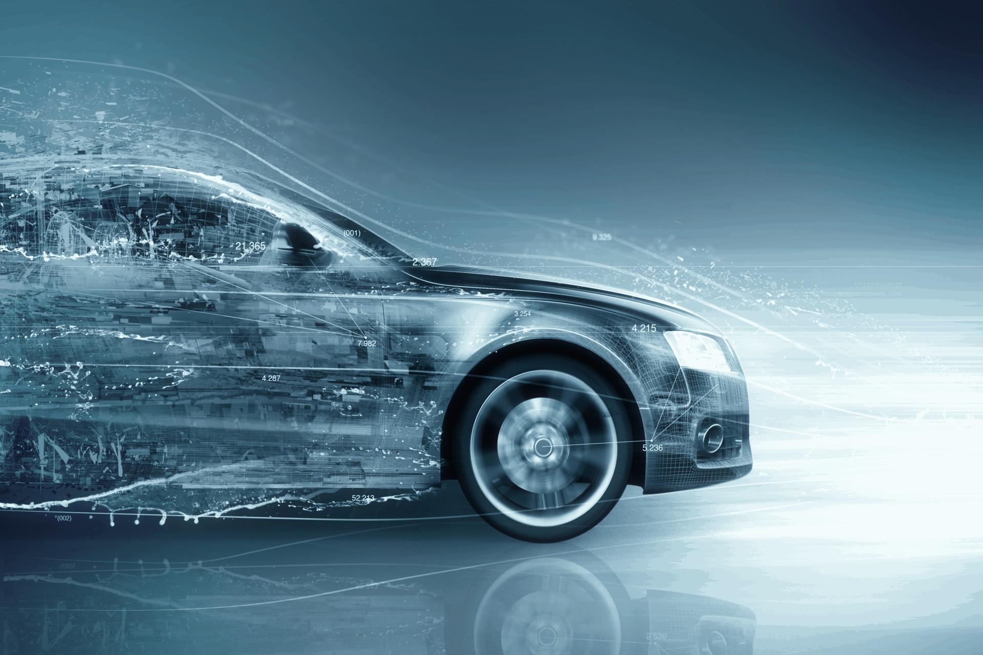 Nya En guide för hur man rengör bilklädsel - WD-40 CK-49