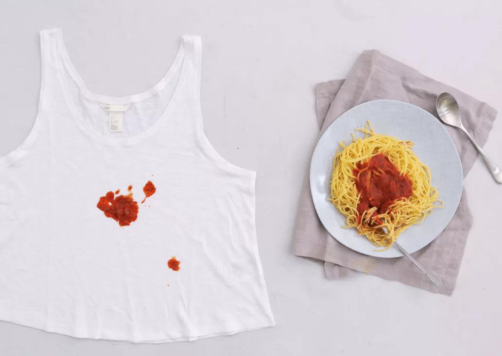 tomatostain