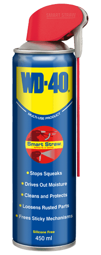 wd40 smart straw can