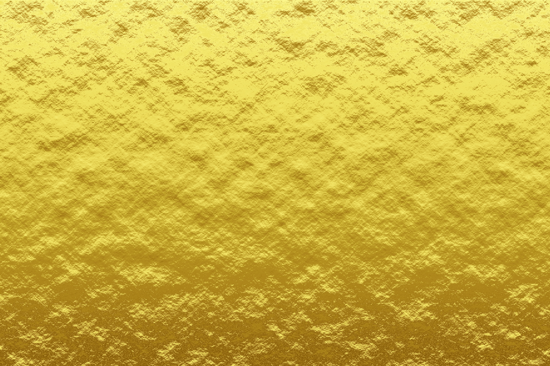 texture 1647380 1920