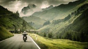 Varje motorcyklist borde komma ihåg att göra de här sakerna för att bibehålla livslängden på sina motorcyklar