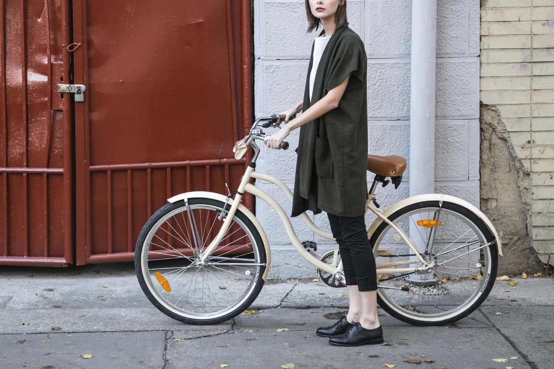 cykeltillbehör du behöver