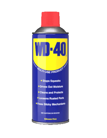 uk wd40 multi use product 400ml front gmp