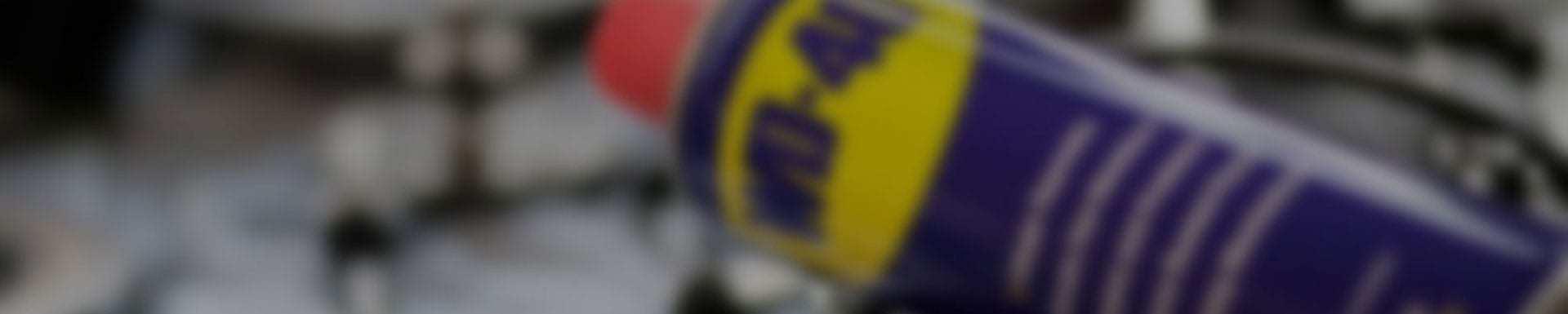 banner mup 1920x385