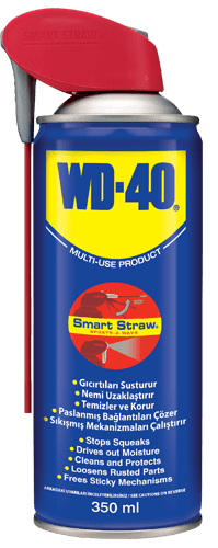 wd40 smart straw can 350
