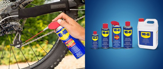 wd 40 mup products tr