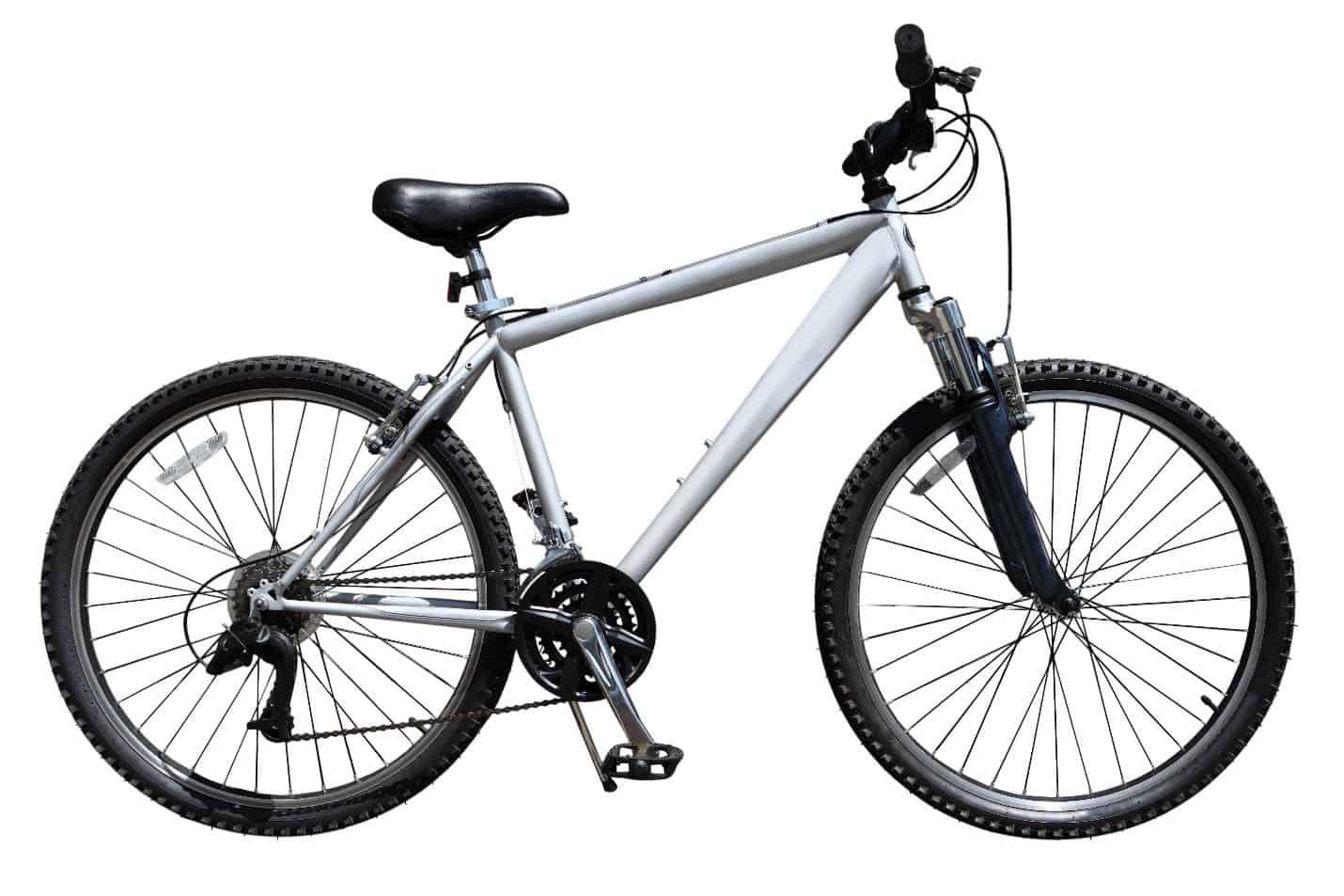 bisikletinizin bakımı