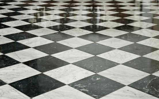 zemin floor